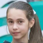 СК Силвия